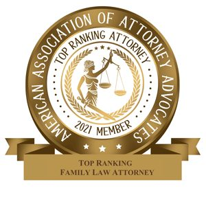 American association of attorney advocates (AAAA) logo